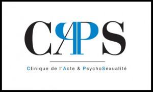 Logo CAPS 1