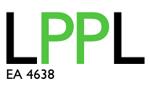 Logo-LPPL