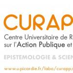LogoCURAPP_Couleur&web